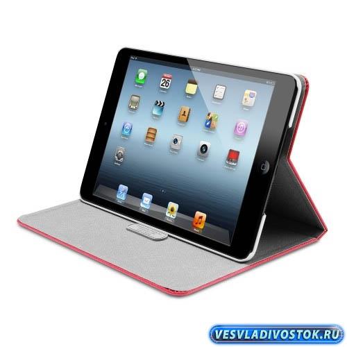 Чехлы для iPad Mini 2