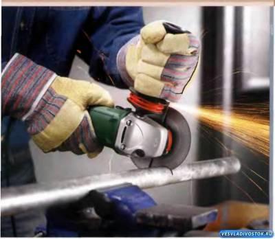 Защитные покрытия металлов