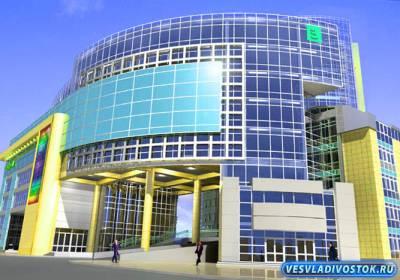 Редевелопмент офисных зданий