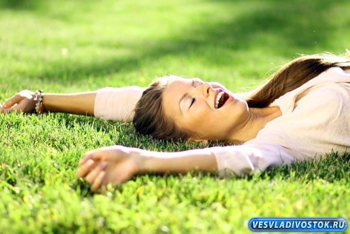 ысококлассная газонная трава