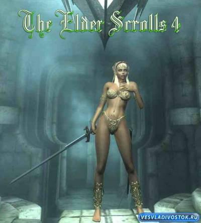 В Gearbox перешел бывший Креативный директор The Elder Scrolls Online
