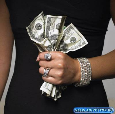 Как повернуть банкротство себе на пользу