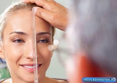 Как поступить при искривлении носовой перегородки?