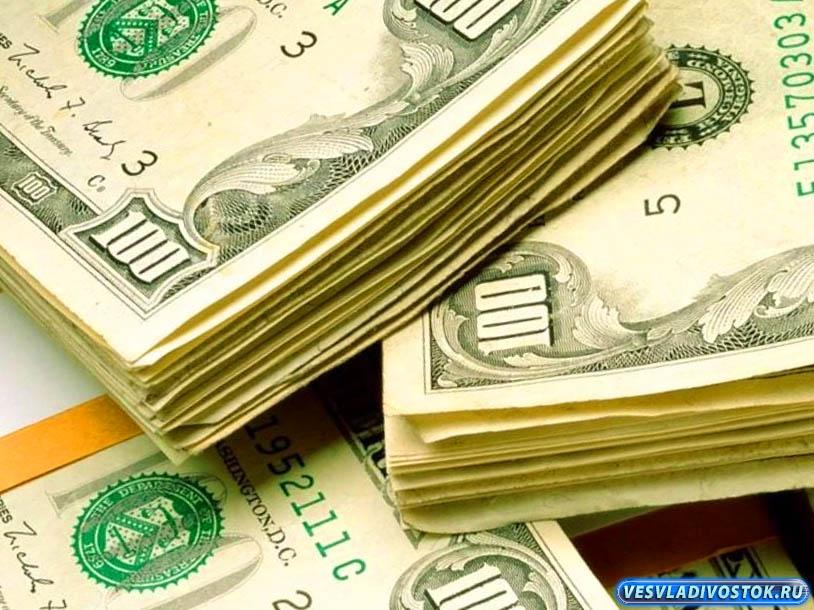 Обналичивайте деньги просто