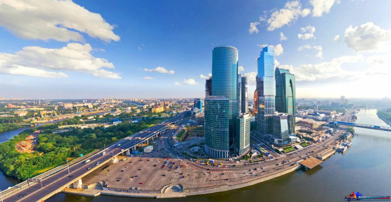 Недорогое бюро переводов в городе Москва