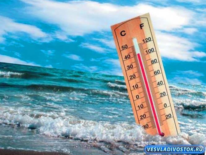 Глобальное потепление продлевает аллергический сезон