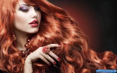 Estel для волос