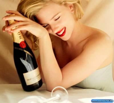 Отказаться от алкоголя нужно, но кроме этого нужно еще восстановить организм