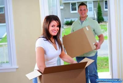 Возможен ли идеальный квартирный переезд?