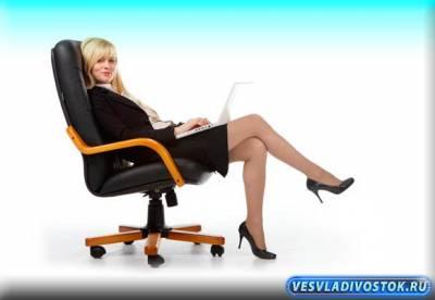 Как сделать деловые отношения приятными и продуктивными