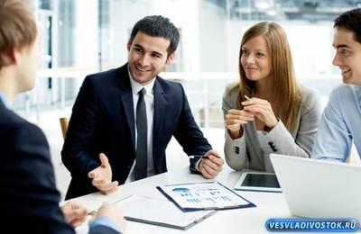 О важности повышения квалификации персонала в следствии развития информационных систем