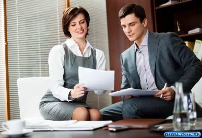 Особенности постановки бухгалтерского учета