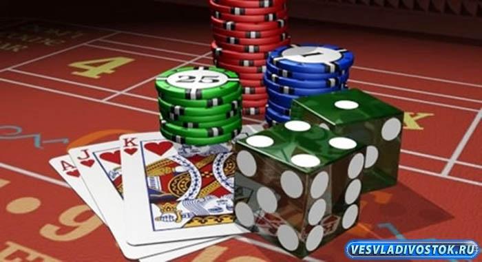 nemnogo-o-azartnih-igr-v-onlayn-kazino