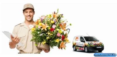 Интернет-магазин цветов Express-Flora.ru – уникальные букеты по оптимальным ценам