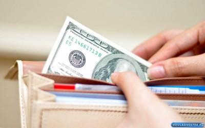 В каких случаях стоит кредитоваться?