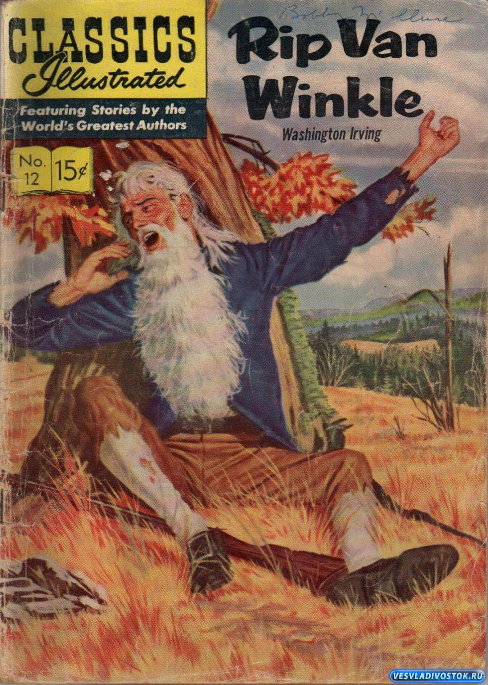 rip van winkle essays Summary of rip van winkle 2 pages 597 words june 2015 saved essays save your essays here so you can locate them quickly.