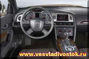 Audi Allroad quattro 3. 0 TDI