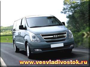 Hyundai Galloper 2. 5 TCI