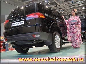 Mitsubishi Pajero iO 2. 0 4WD