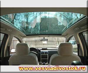 Peugeot 307 SW 1. 6-16V