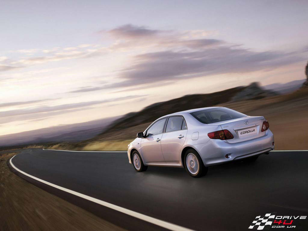 Toyota-Corolla-2007-11.jpg, фото…