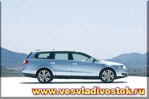 Volkswagen Passat 1. 8 16V TSI