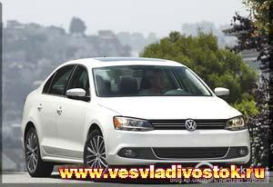Volkswagen Jetta 1. 6