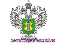 Россельхознадзор запретил поставки в Россию опасной для здоровья продукции животного происхождения