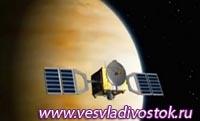 Венера была похожа на Землю