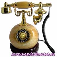 Какой формат набора телефонного номера у мобильных операторов Украины