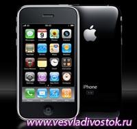 Чем iPhone 3G S отличается от iPhone 3G