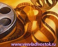В Турции откроется музей кино