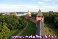 7 мая в Новгороде у стен Кремля будет проходить народное вече