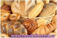 Московское УФАС России возбудило дело в отношении трех московских хлебозаводов