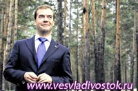 2-ой Украинский Гостиничный Форум пройдет в октябре