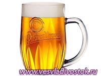 Фестиваль пива пройдет в Пльзене