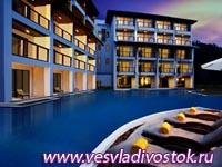 В Таиланде откроется новая гостиница Anantara