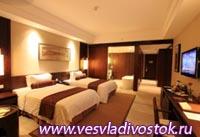 Во Вьетнаме откроется гостиница от бренда IntelContinental