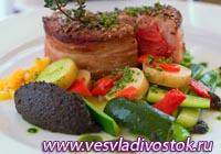 Кулинарный фестиваль в конце сентября будет проходить в Санто-Доминго