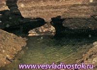 Пещера Сюрпризов