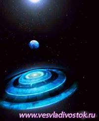 Откуда прилетали пришельцы, только инопланетяне или инопланетяне вместе с иновремянами