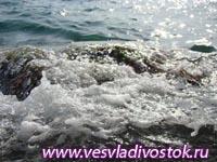 Катастрофа Черного моря