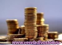Повышение налогов для иностранцев в Швейцарии