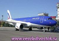 Air Moldova объявила о распродаже авиабилетов