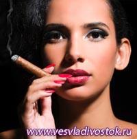 Фестиваль сигар в Доминикане