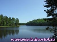 Демидов-парк появится в Свердловской области