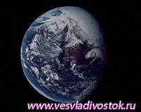 Инструкция «Как уничтожить Землю»