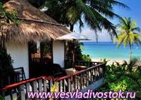 Обновленная гостиница Surin Phuket откроется на Пхукете