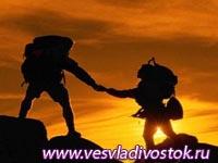 Туристические походы в Словении