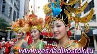 Фестиваль цветов пройдет во Вьетнаме в январе